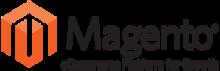 Magento by Magento Inc.