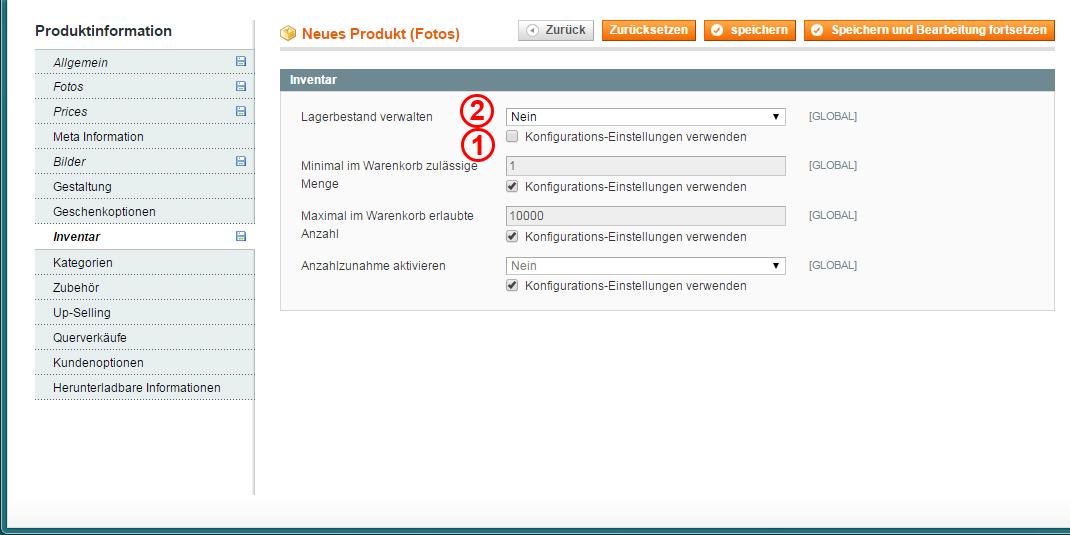 Magento - Downloadartikel anlegen u. hochladen (7)