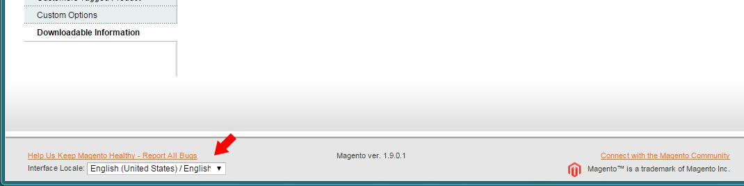 Magento - Downloadartikel anlegen u. hochladen (10)