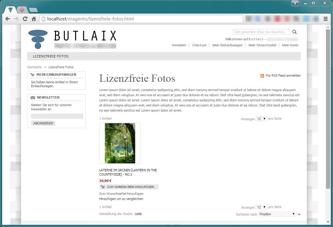 Magento - Downloadartikel anlegen u. hochladen (14)