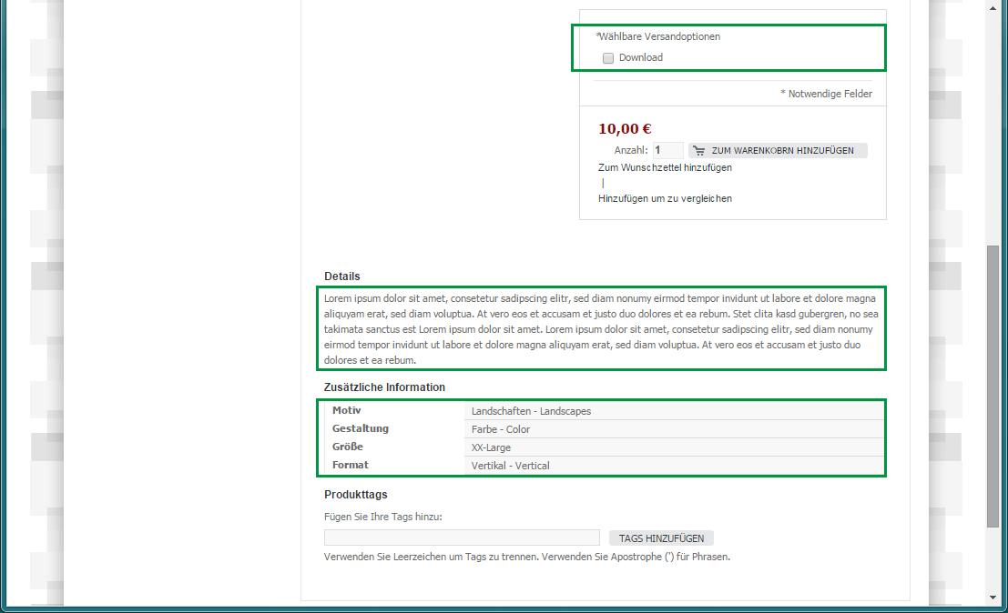 Magento - Downloadartikel anlegen u. hochladen (16)