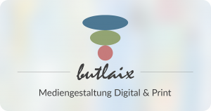 Bild: butlaix.de - post header